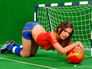 Sexyworld_cup_girl_spain